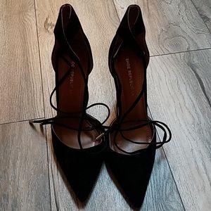 NWOT Heels 7.5